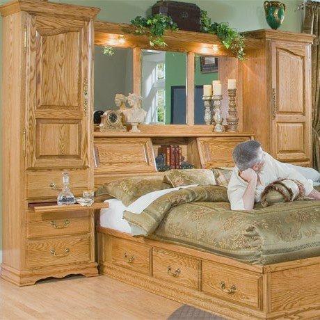 Sears Bedroom Furniture