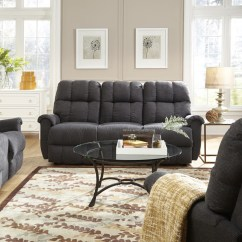 Power Reclining Sofa Made In Usa Cover Set Online Shopping Loveseat Fabric Choices America