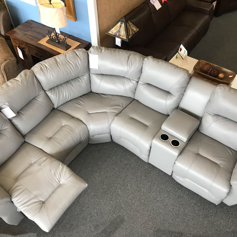 most comfortable reclining sectional sofas upholstered daybeds that look like modular with ends, consoles ...