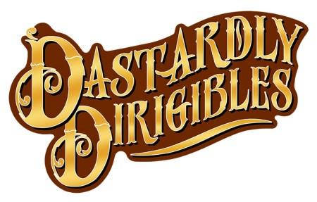 dastardly-dirigibles-logo-rectangle