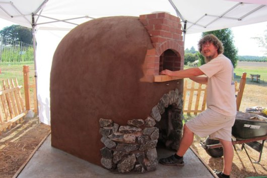 agrarian-ale-oven-plus-nate