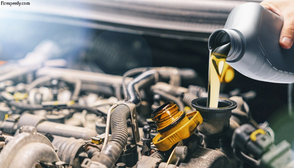 how to maintain a car that is not driven