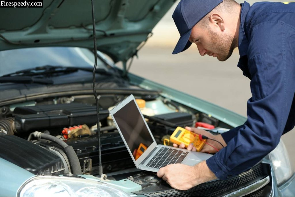 Why Saving on Car Diagnostics will be Very Expensive?