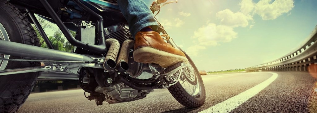 How to make a safe motorcycle trip in the summers amidst the pandemic
