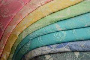 elements rainbow