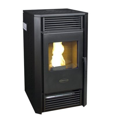 forester pellet stove 5824