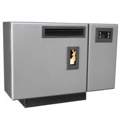 1000 square feet heater
