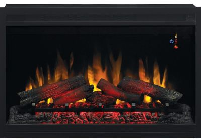 gel fuel fireplace inserts