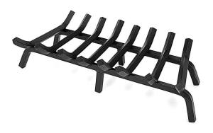 Best Fireplace Grates Reviews
