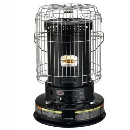 Best Kerosene Heater Review