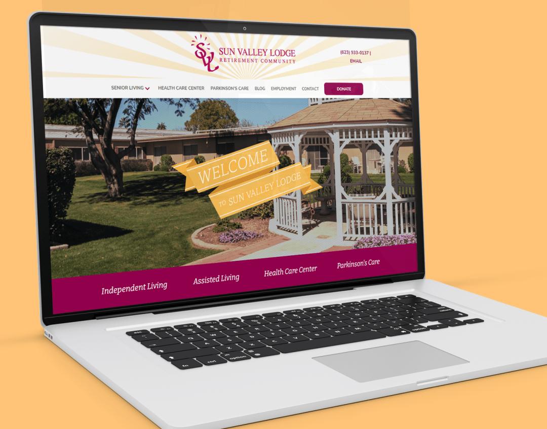Sun Valley Lodge brand portfolio