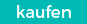 kaufen_button_firestarter_blog