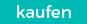 kaufen_button_firestarter_blog
