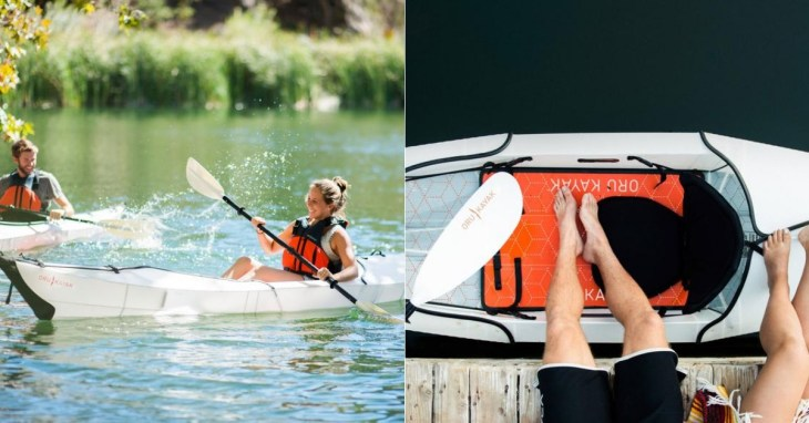 oru_kayak