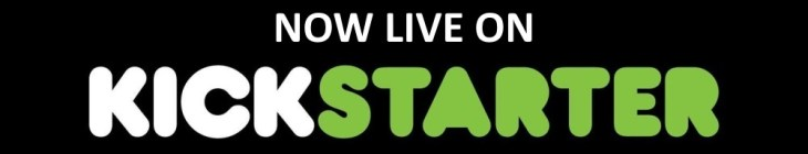 now live leiste