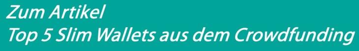 artikel banner