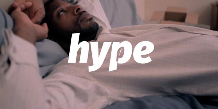 hype blog