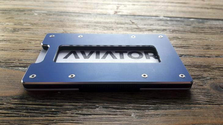 aviator_wallet_sapphire_blue_front.jpg
