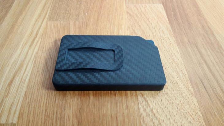 Slimpuro Carbon Card Case Wallet verkleinert.jpg