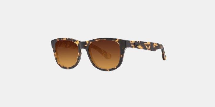 Tens, Sonnenbrille, Sonne, Wetter, UV-Schutz, Linse, Wandern, Ausrüstung, Outdoor, Natur,