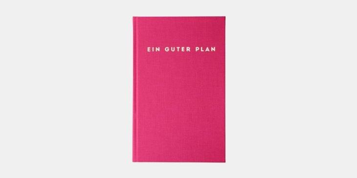 Everyday Carry, EDC, Setup, Frauen, Pink, Rot, Lila, Violet, Ein guter Plan, Eyewood Wayfarer, FLSK, KeySmart, Crabby Wallet