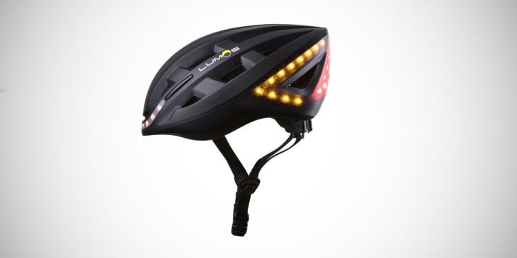 Lumos Helmet.jpg