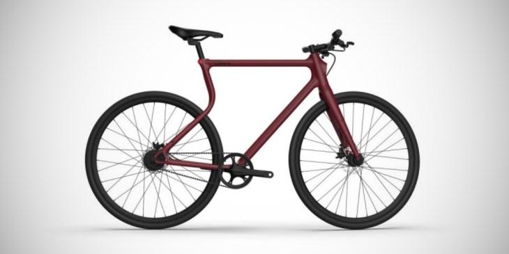 Urwahn Bike.jpg