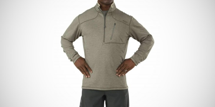 5.11 Tactical Recon Half Zip_4.jpg