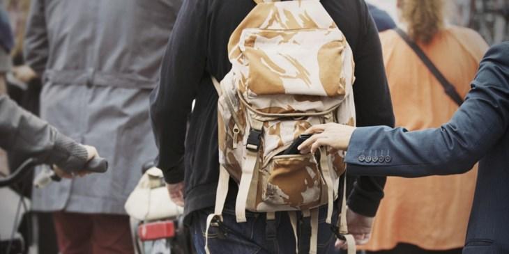 Anti Diebstahl Rucksack.jpg