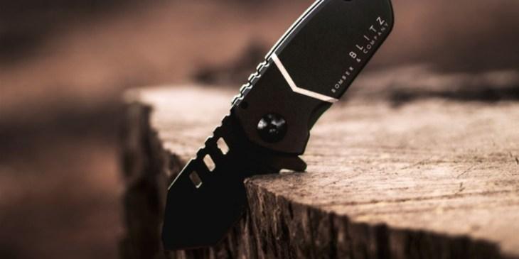 Blitz Messer 3.jpg