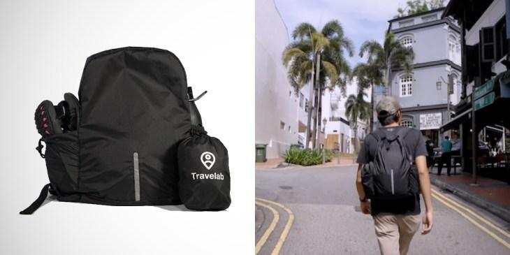 Blog Travellab Freedom Pack.jpg