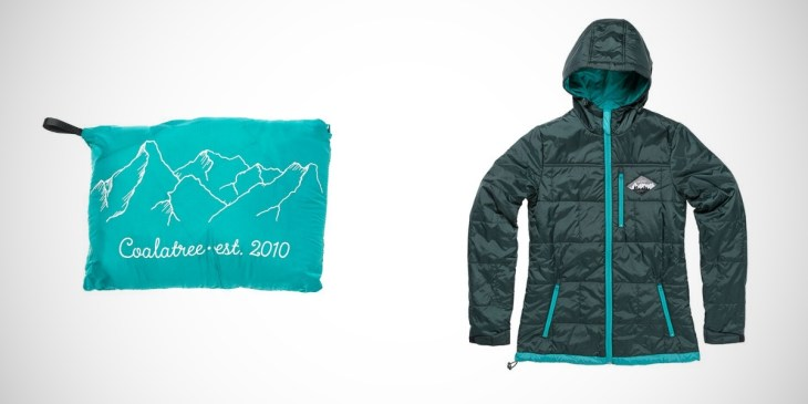 Coalatree Camper Hooded Jacket 2.0.jpg