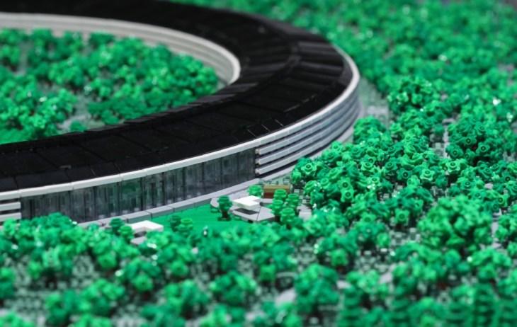 Lego Apple Park 4.jpg