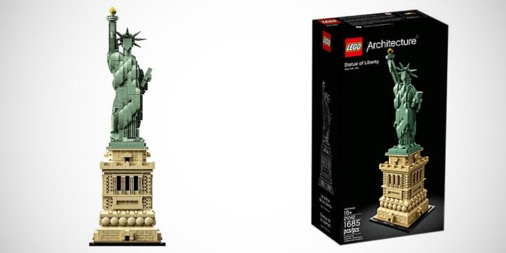 Lego Freiheitsstatur 2.jpg