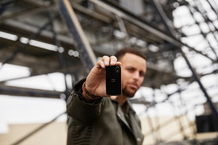 Palm Phone 1.jpg