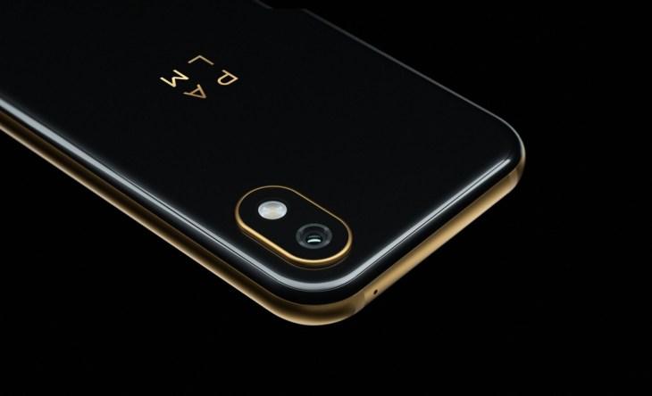 Palm Phone 2.jpg
