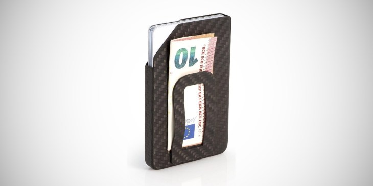 Slimpuro Carbon Card Case 1.jpg