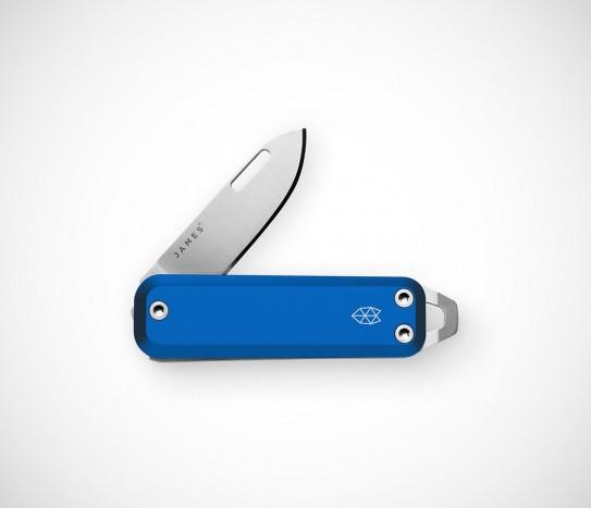 the_elko_blau
