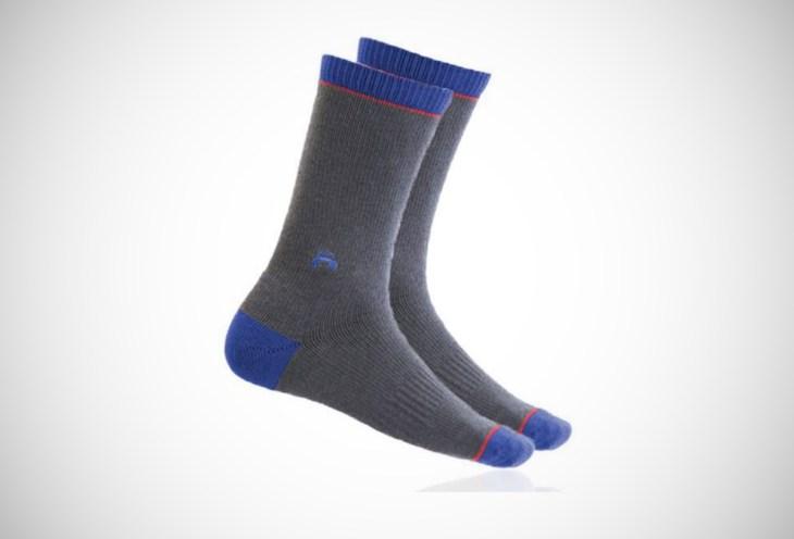 Crabby Socks.jpg