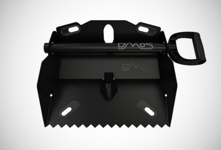 DMOS Shovel.jpg