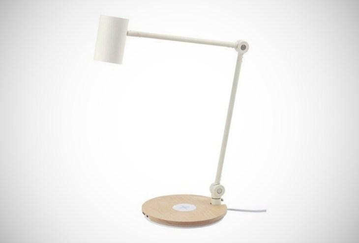 Ikea Riggad Lampe.jpg