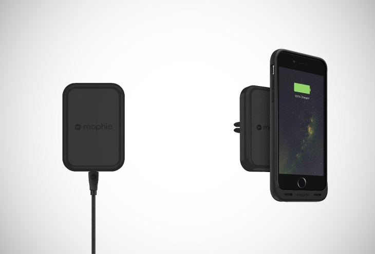 Mophie Charge Force Vent.jpg