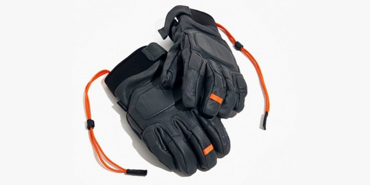 Mountain Standard x Gear Patrol Utility Gloves.jpg