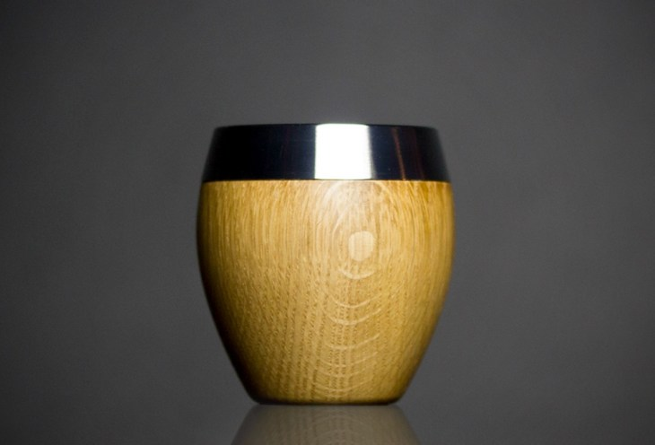 Oak Honey Tumbler.jpg