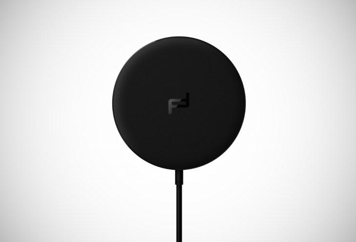 Porsche Design Wireless Pad.jpg