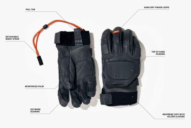 Mountain Standard x Gear Patrol Utility Gloves 2.jpg