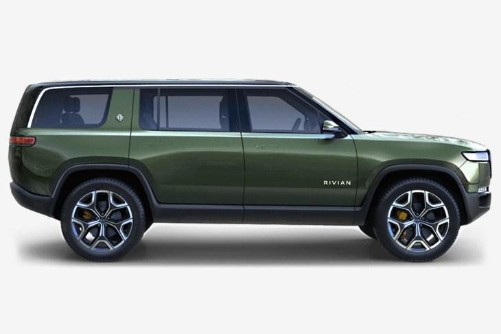 Rivian-R1S-Electric-SUV-1.jpg