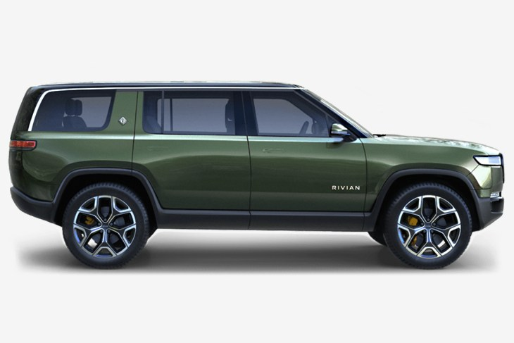 Rivian-R1S-Electric-SUV-1.jpg