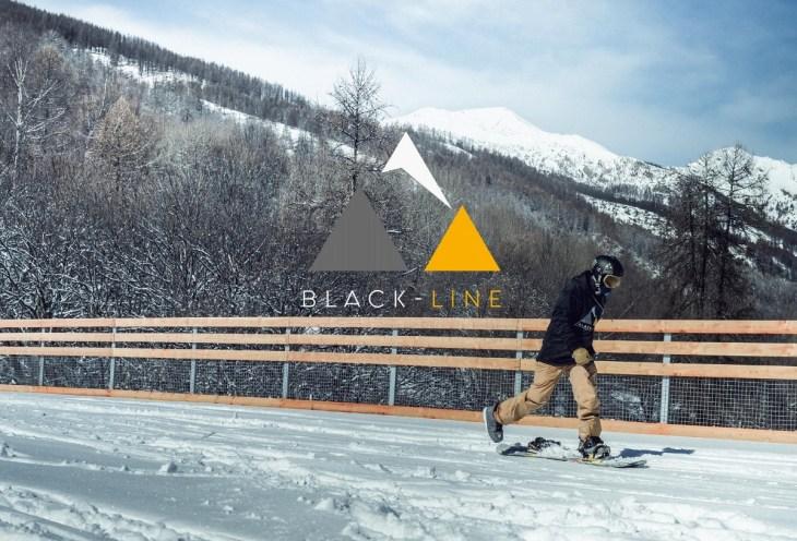 Blackline Quick Sett 5.jpg