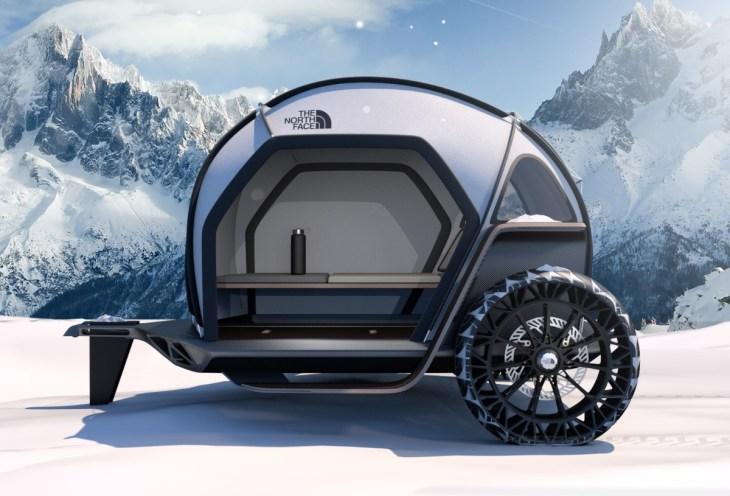 Futurelight Camper_3.jpg